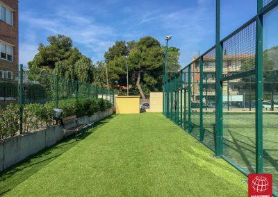 maxpeed-instalacion-cesped-decorativo-club-esportiu-gran-via-mar-castelldefels-014