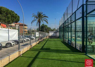 maxpeed-instalacion-cesped-decorativo-club-esportiu-gran-via-mar-castelldefels-015