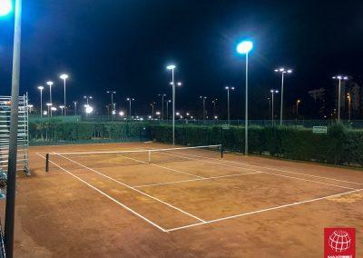 maxpeed-instalacion-iluminacion-led-proyector-proluxe-M-350-real-club-polo-barcelona003