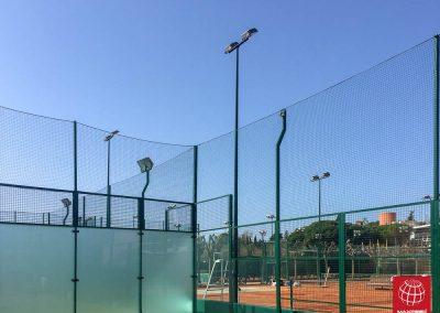 maxpeed-instalacion-iluminacion-led-proyector-proluxe-s-200-club-tennis-tarragona-001
