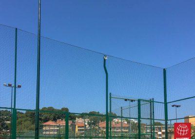 maxpeed-instalacion-iluminacion-led-proyector-proluxe-s-200-club-tennis-tarragona-002