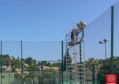 maxpeed-instalacion-iluminacion-led-proyector-proluxe-s-200-club-tennis-tarragona-004