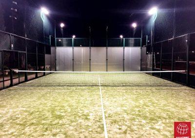 maxpeed-instalacion-iluminacion-led-proyector-proluxe-s-200-club-tennis-tarragona-006