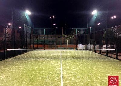 maxpeed-instalacion-iluminacion-led-proyector-proluxe-s-200-club-tennis-tarragona-007