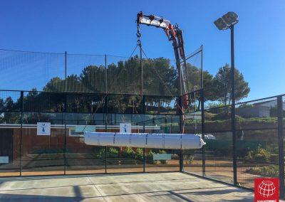 maxpeed-renovacion-cesped-padel-club-tennis-can-bonastre-001