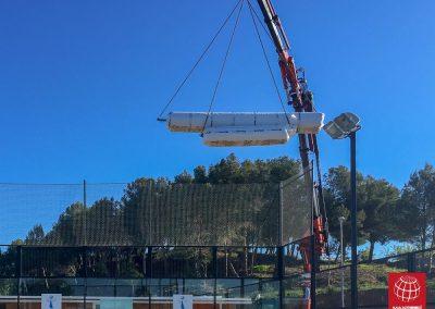 maxpeed-renovacion-cesped-padel-club-tennis-can-bonastre-002