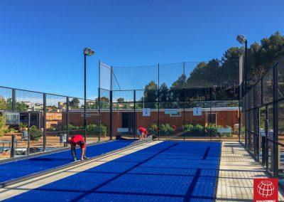 maxpeed-renovacion-cesped-padel-club-tennis-can-bonastre-003