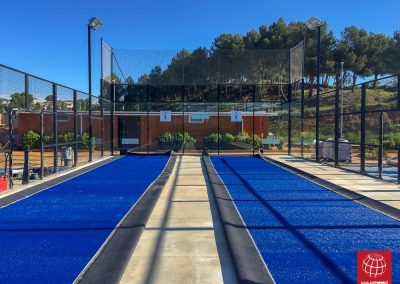 maxpeed-renovacion-cesped-padel-club-tennis-can-bonastre-004