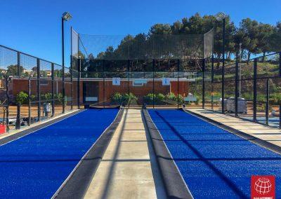 maxpeed-renovacion-cesped-padel-club-tennis-can-bonastre-004