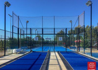 maxpeed-renovacion-cesped-padel-club-tennis-can-bonastre-005