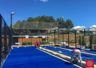 maxpeed-renovacion-cesped-padel-club-tennis-can-bonastre-006
