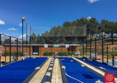 maxpeed-renovacion-cesped-padel-club-tennis-can-bonastre-007