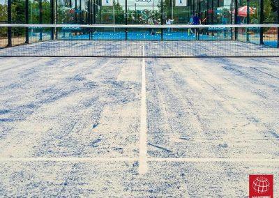 maxpeed-renovacion-cesped-padel-club-tennis-can-bonastre-008