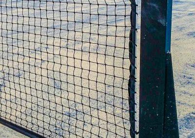 maxpeed-renovacion-cesped-padel-club-tennis-can-bonastre-009