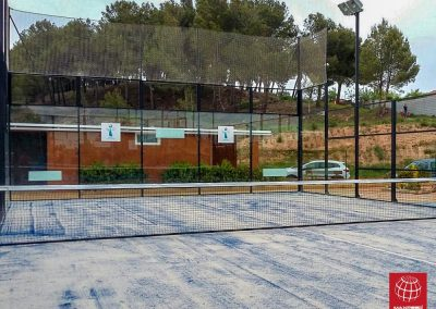 maxpeed-renovacion-cesped-padel-club-tennis-can-bonastre-010
