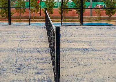 maxpeed-renovacion-cesped-padel-club-tennis-can-bonastre-011