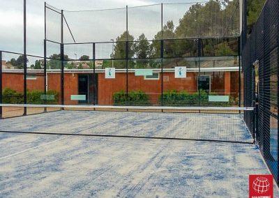 maxpeed-renovacion-cesped-padel-club-tennis-can-bonastre-012