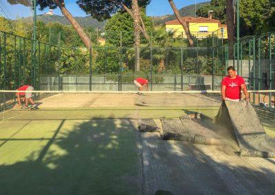 maxpeed-renovacion-cesped-poliflex1228-comunidad-vecinos-barcelona-001