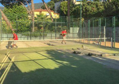 maxpeed-renovacion-cesped-poliflex1228-comunidad-vecinos-barcelona-002