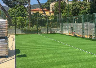 maxpeed-renovacion-cesped-poliflex1228-comunidad-vecinos-barcelona-005