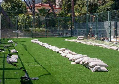 maxpeed-renovacion-cesped-poliflex1228-comunidad-vecinos-barcelona-007