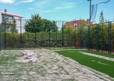 maxpeed-renovacion-cesped-poliflex1228-comunidad-vecinos-barcelona-008