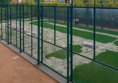 maxpeed-renovacion-cesped-poliflex1228-comunidad-vecinos-barcelona-009