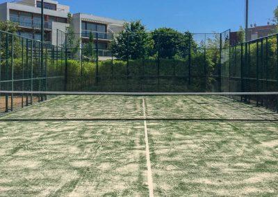 maxpeed-renovacion-cesped-poliflex1228-comunidad-vecinos-barcelona-010