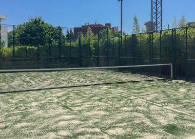 maxpeed-renovacion-cesped-poliflex1228-comunidad-vecinos-barcelona-011