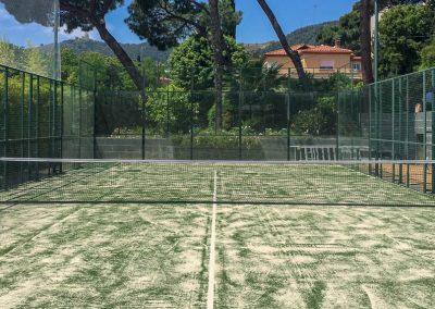 maxpeed-renovacion-cesped-poliflex1228-comunidad-vecinos-barcelona-012