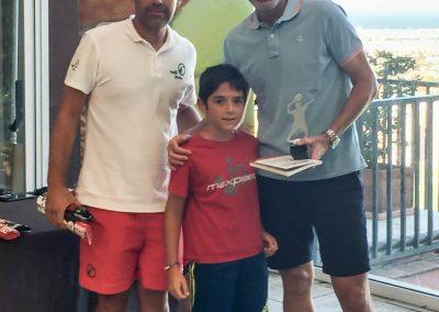javier-martinez-campeon-circuit-estiu-trofeu-alex-corretja-001