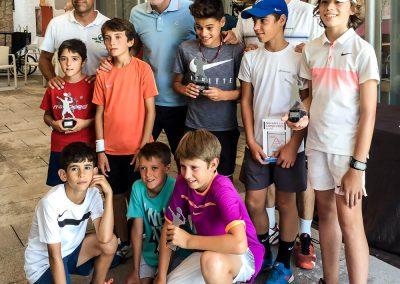 javier-martinez-campeon-circuit-estiu-trofeu-alex-corretja-002