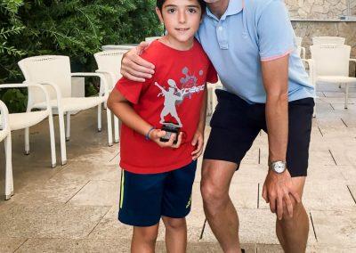 javier-martinez-campeon-circuit-estiu-trofeu-alex-corretja-004