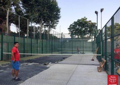 maxpeed-renovacion-cesped-2-pistas-padel-modolell-sports-viladecans-001