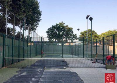 maxpeed-renovacion-cesped-2-pistas-padel-modolell-sports-viladecans-003