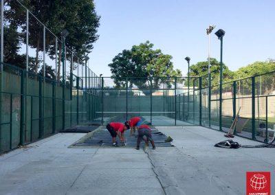 maxpeed-renovacion-cesped-2-pistas-padel-modolell-sports-viladecans-007