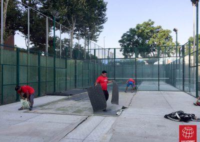 maxpeed-renovacion-cesped-2-pistas-padel-modolell-sports-viladecans-008