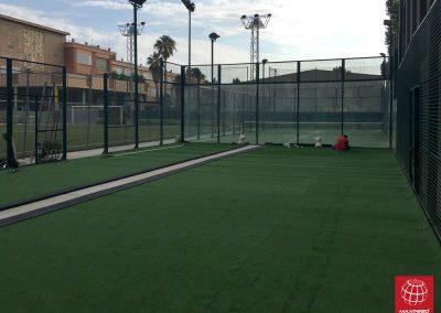 maxpeed-renovacion-cesped-2-pistas-padel-modolell-sports-viladecans-009