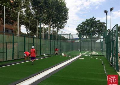 maxpeed-renovacion-cesped-2-pistas-padel-modolell-sports-viladecans-011