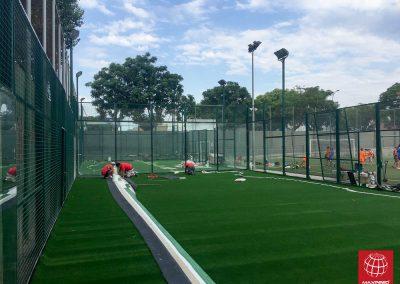 maxpeed-renovacion-cesped-2-pistas-padel-modolell-sports-viladecans-012