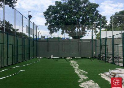 maxpeed-renovacion-cesped-2-pistas-padel-modolell-sports-viladecans-013
