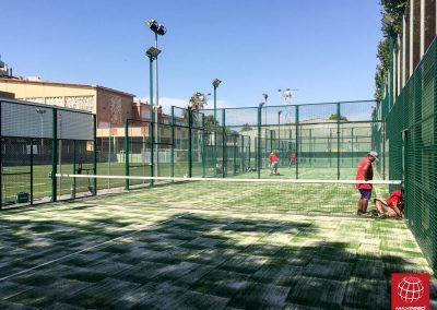 maxpeed-renovacion-cesped-2-pistas-padel-modolell-sports-viladecans-015