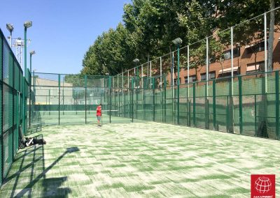 maxpeed-renovacion-cesped-2-pistas-padel-modolell-sports-viladecans-017
