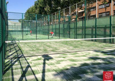 maxpeed-renovacion-cesped-2-pistas-padel-modolell-sports-viladecans-019