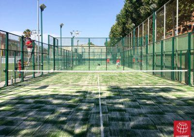 maxpeed-renovacion-cesped-2-pistas-padel-modolell-sports-viladecans-020