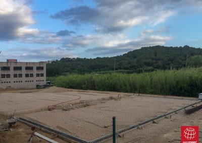 maxpeed-construccion-3-pistas-padel-golf-lloret-pitch-putt-003