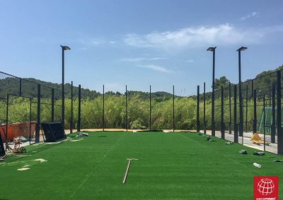 maxpeed-construccion-3-pistas-padel-golf-lloret-pitch-putt-013