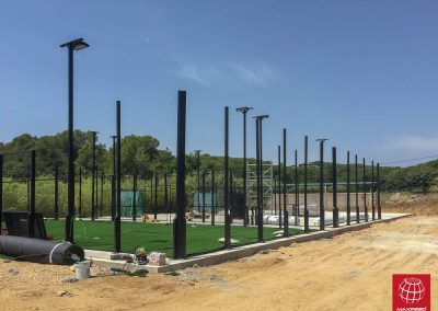 maxpeed-construccion-3-pistas-padel-golf-lloret-pitch-putt-014