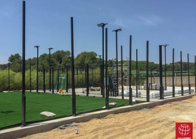 maxpeed-construccion-3-pistas-padel-golf-lloret-pitch-putt-015