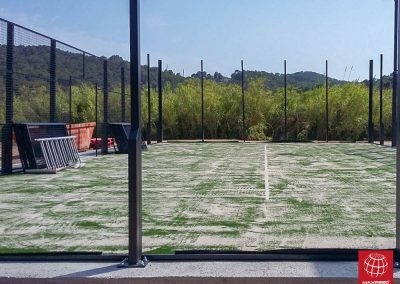 maxpeed-construccion-3-pistas-padel-golf-lloret-pitch-putt-016
